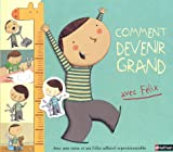 Félix : Grand Album