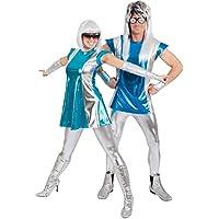Suchergebnis Auf Amazon De Fur Science Fiction Kostume