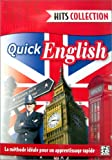 Quick English - Hits Collection