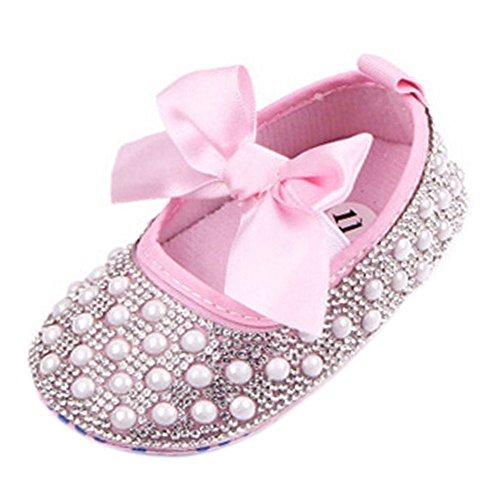 leap-frog-diy-diamond-toddler-shoes-accessoires-pour-chaussures-bebe-fille-rose-rose-6-12-mois