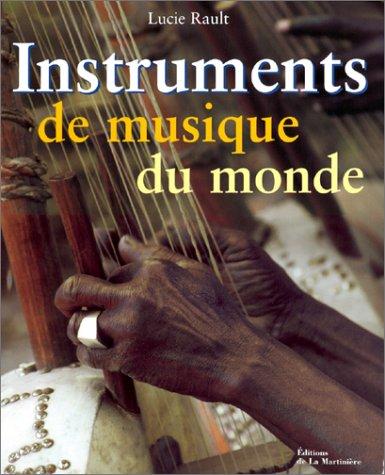 """<a href=""""/node/3641"""">Instruments de musique du monde</a>"""
