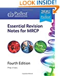 Essential Revision Notes for MRCP, Fo...