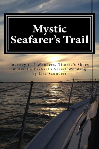 mystic-seafarers-trail-secrets-behind-the-7-wonders-titanics-shoes-captain-sissons-gold-and-amelia-e