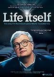 Life Itself [Edizione: Stati Uniti]