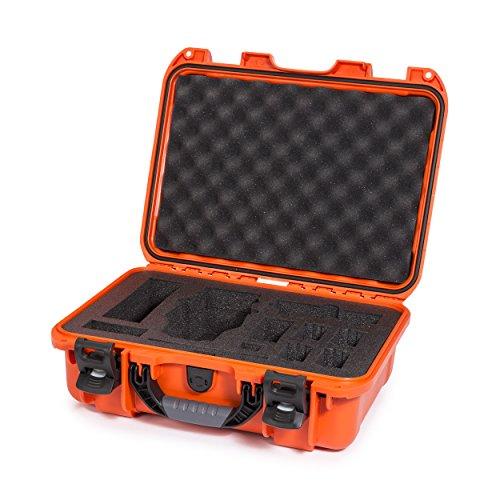 nanuk-920-mav3-waterproof-hard-case-with-foam-insert-for-dji-mavic-orange