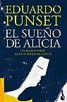 El sueño de Alicia par Punset