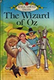 The Wizard of Oz (Ladybird Well Loved Tales)
