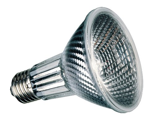 sylvania-halogen-spot-par25-80mm-diameter-3000-hour-50w-25-deg-es-e27-edison-screw-cap