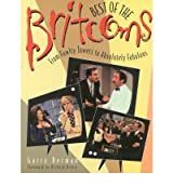 [(Best of the Britcoms: From