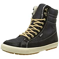 Roxy Women's Anchorage Ankle Boots