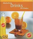 Alkoholfreie Drinks mit Sinalco
