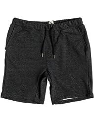 Quiksilver Herren Fonic Fleece Shorts