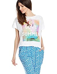 Camiseta Pepe Jeans Kimmond Blanca