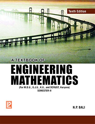 A textbook of engineering mathematics mdugjuku haryana sem ii a textbook of engineering mathematics mdugjuku haryana sem ii fandeluxe Images