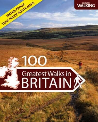 100-greatest-walks-in-britain-country-walking