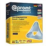 PROMT Office 8.0 Englisch-Deutsch