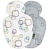 4moms 2000862 - Reductor para recién nacido