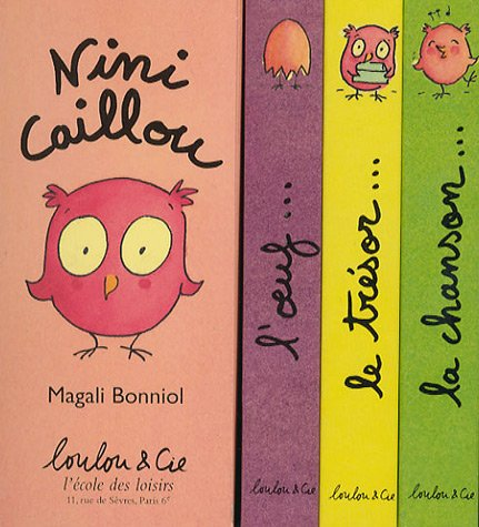 "<a href=""/node/14117"">La chanson de Nini Caillou</a>"