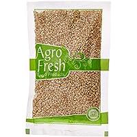 Agro blanco fresco Till, 50g