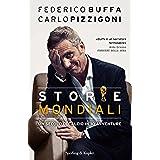 Federico Buffa (Autore), Carlo Pizzigoni (Autore) (74)Acquista:   EUR 6,99