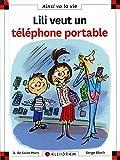 Lili veut un telephone portable (94)