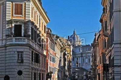 leinwand-bild-60-x-40-cm-le-strade-del-rione-monti-esquilino-roma-bild-auf-leinwand
