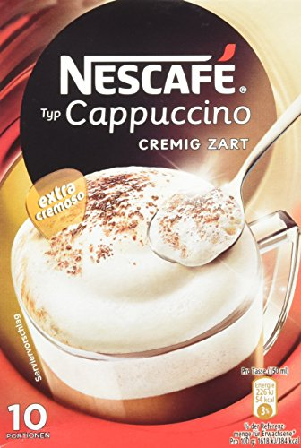 nescaf-typ-cappuccino-cremig-zart-lslicher-kaffee-faltschachtel-mit-10-x-14g-portionsbeutel-4er-pack