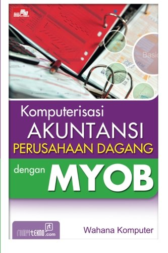 komputerisasi-perusahaan-dagang-dengan-myob