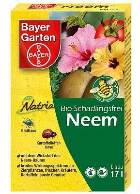 bayer-bio-schadlingsfrei-neem-50-ml
