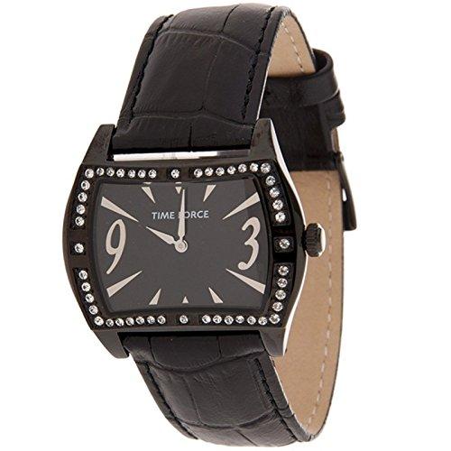 TIME FORCE 81193 Montre Femmes
