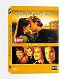 Dawson's Creek - Season One (4 DVDs)
