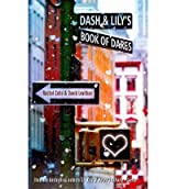 Dash & Lily's Book of Dares (Hardback) - Common