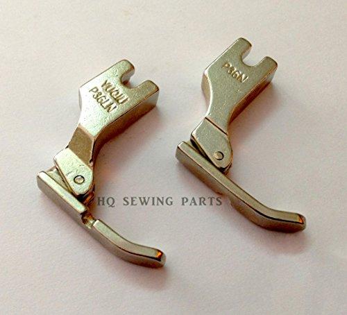 HQ Sewing Parts P36LN/P36N - Piedino per macchine da cucire