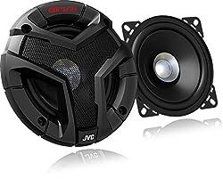 JVC CS-V 418 Auto-Lautsprecher