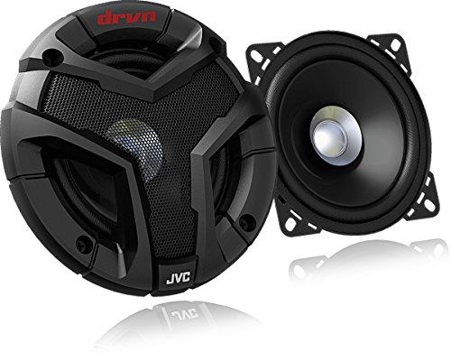 jvc-cs-v-418-auto-lautsprecher