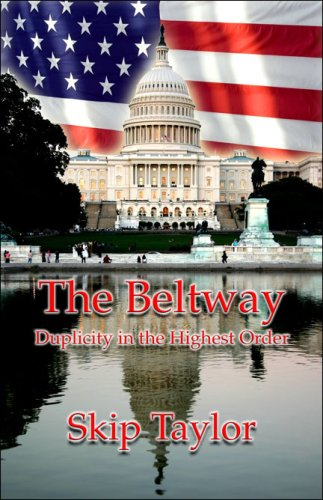 The Beltway Cover Image