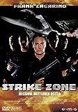 Strike Zone kostenlos online stream