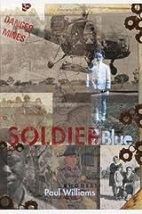 Soldier blue: A memoir Paperback