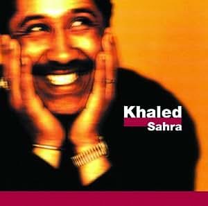 KHALED / SAHRA