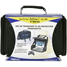 Playstation 2 - Slimline Carrying Bag