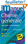 Mini Manuel de Chimie g�n�rale - 2e �...
