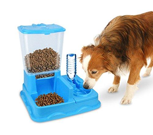 3028-dispenser-big-automatico-cibo-e-acqua-per-cani-e-gatti-doppia-ciotola-media-wave-store-r-azzurr
