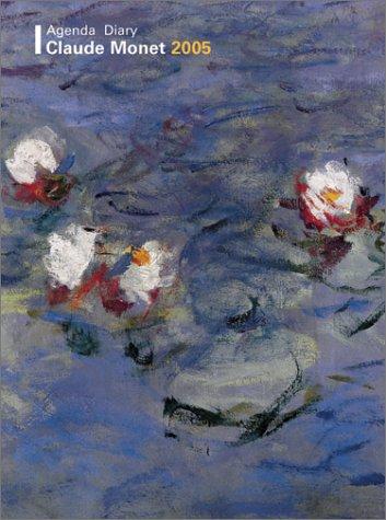 Agenda 2005 : Monet