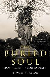 Buried Soul