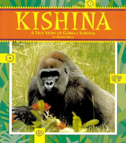 kishina-the-true-story-of-gorilla-survival