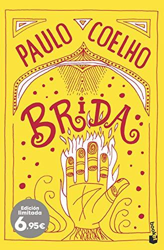 Brida (Especial Paulo Coelho)