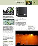 Nikon D90 - mit digitalem Bildarchiv des Autors auf CD-ROM - eine Buchempfehlung von digitalkamera.de Test