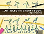 The Animator's Sketchbook: How to See...