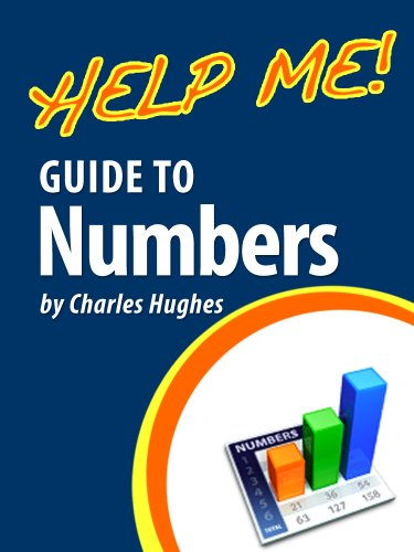 Help me guide to numbers step by step user guide for apple numbers help me guide to numbers step by step user guide for apple fandeluxe Gallery