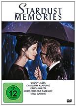 Stardust Memories hier kaufen